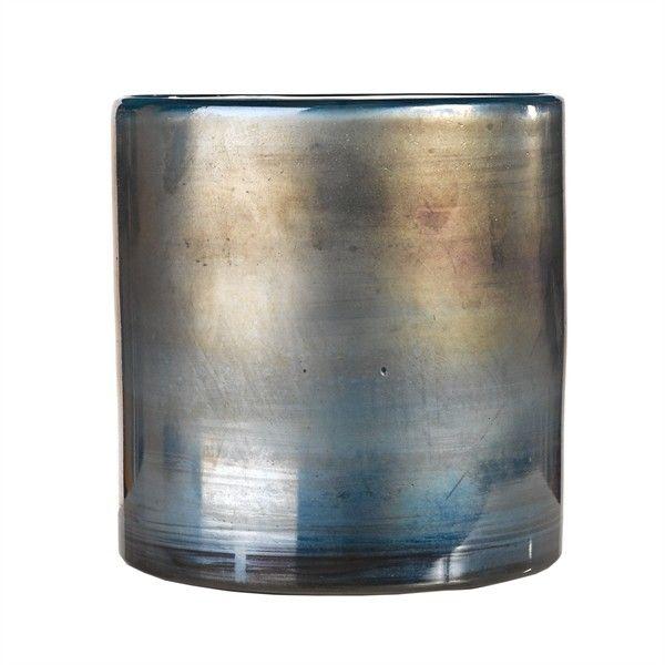 pols-potten-vaas-oily-blauw | nisha-interieur -online interieur ...