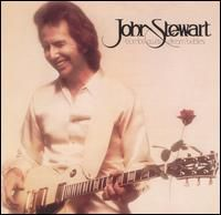 """John Stewart - Bombs Away Dream Babies (1979) whenever I listen to this album people ask me, """"who is that? I know that music..."""""""