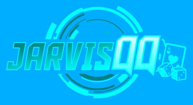 Daftar & Login JarvisQQ - Link Alternatif Resmi JarvisQQ