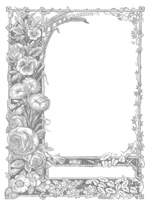 Book of Shadows: #BOS Blank Page. | BOS - Printables ...