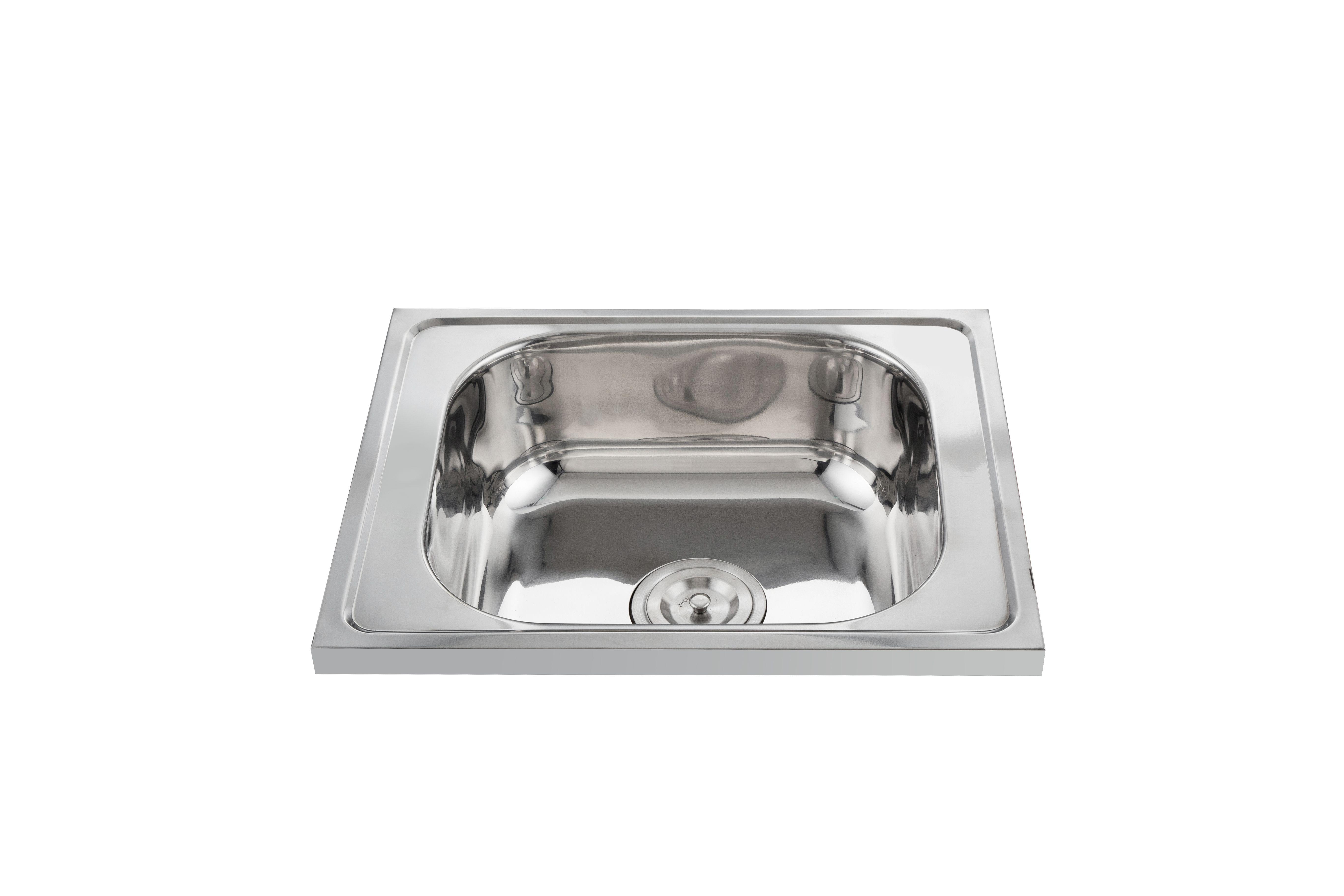 Sink Factory Sink Manufacturer Stainless Steel Sink Kitchen Sink