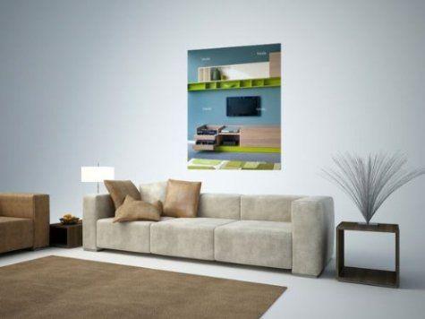 Colders living room furniture   Colders living room ...
