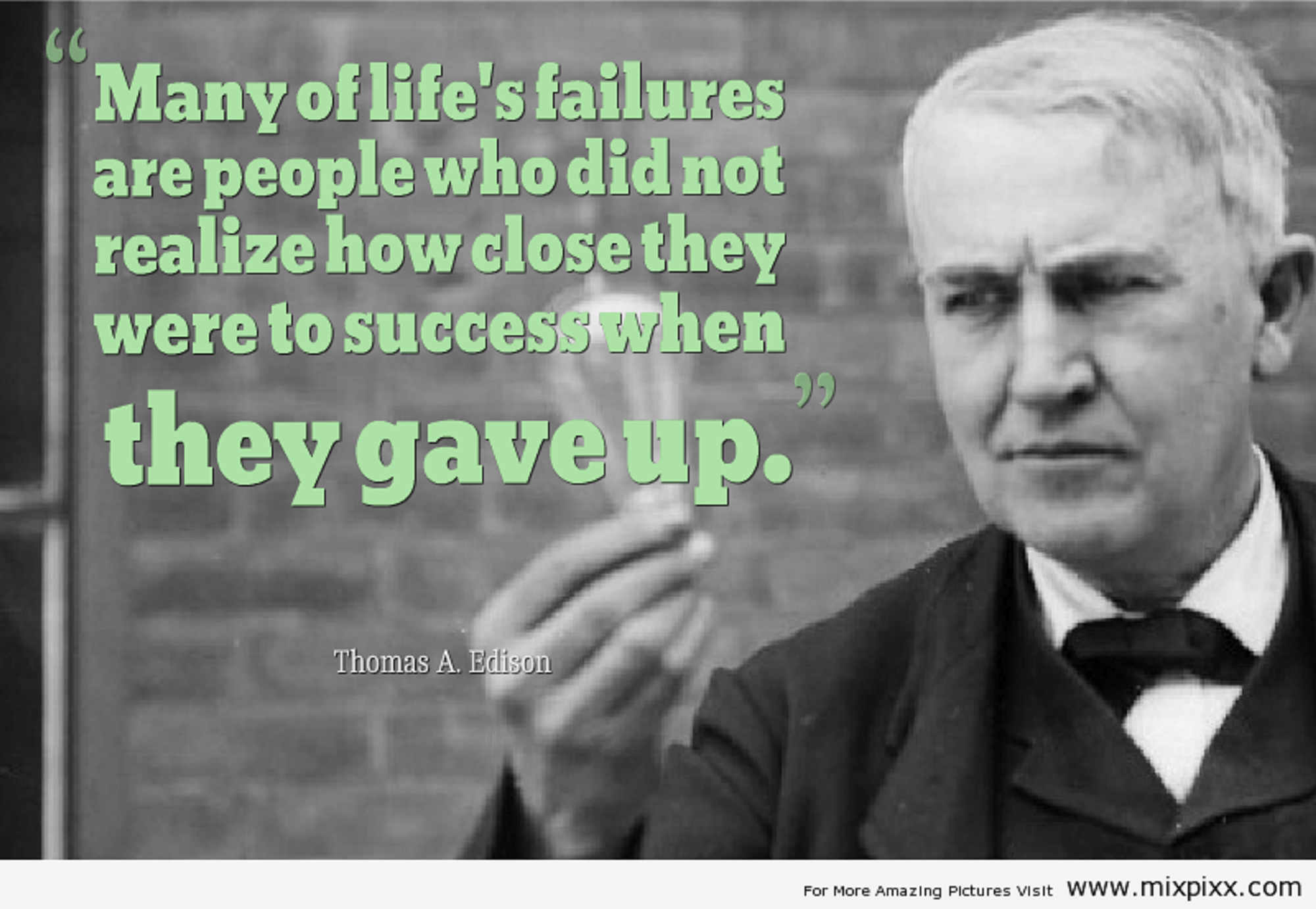 Best Motivational And Inspirational Quotes Inspirational Quotes