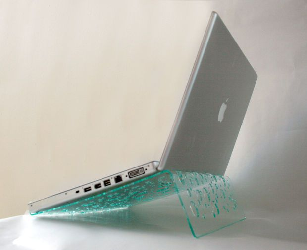 Laptop Bubble Stand Laptop Stand Diy Laptop Stand Acrylic Phone