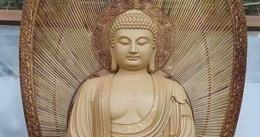 Mở đầu, Phật nhấn mạnh tầm quan trọng của giới, nền tảng việc tu tập của một tỳ kheo. Kế đến Ngài kể ra những lợi lạc mà một tỳ kheo có thể gặt hái được nhờ viên mãn các học giới.