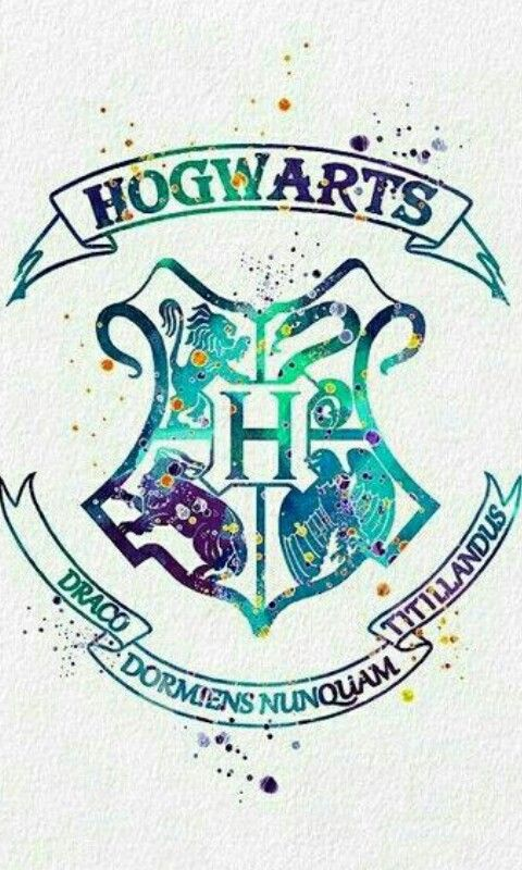 Harry potter harry potter pinterest for Fondos de pantalla de harry potter