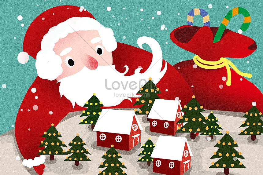 Christmas Christmas Santa Claus Christmas Gifts Christmas Cards