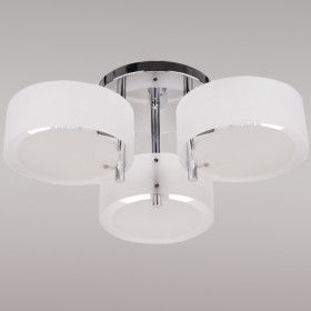 Multinotas: Lámparas de Techo, Diseños Modernos para Comedor ...