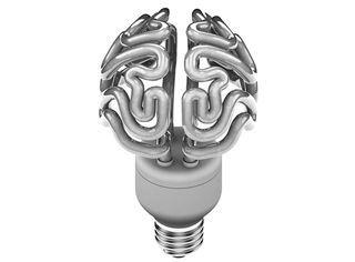 http://percepcao.typepad.com/percepcao/2011/04/lampada-compacta-cerebro.html