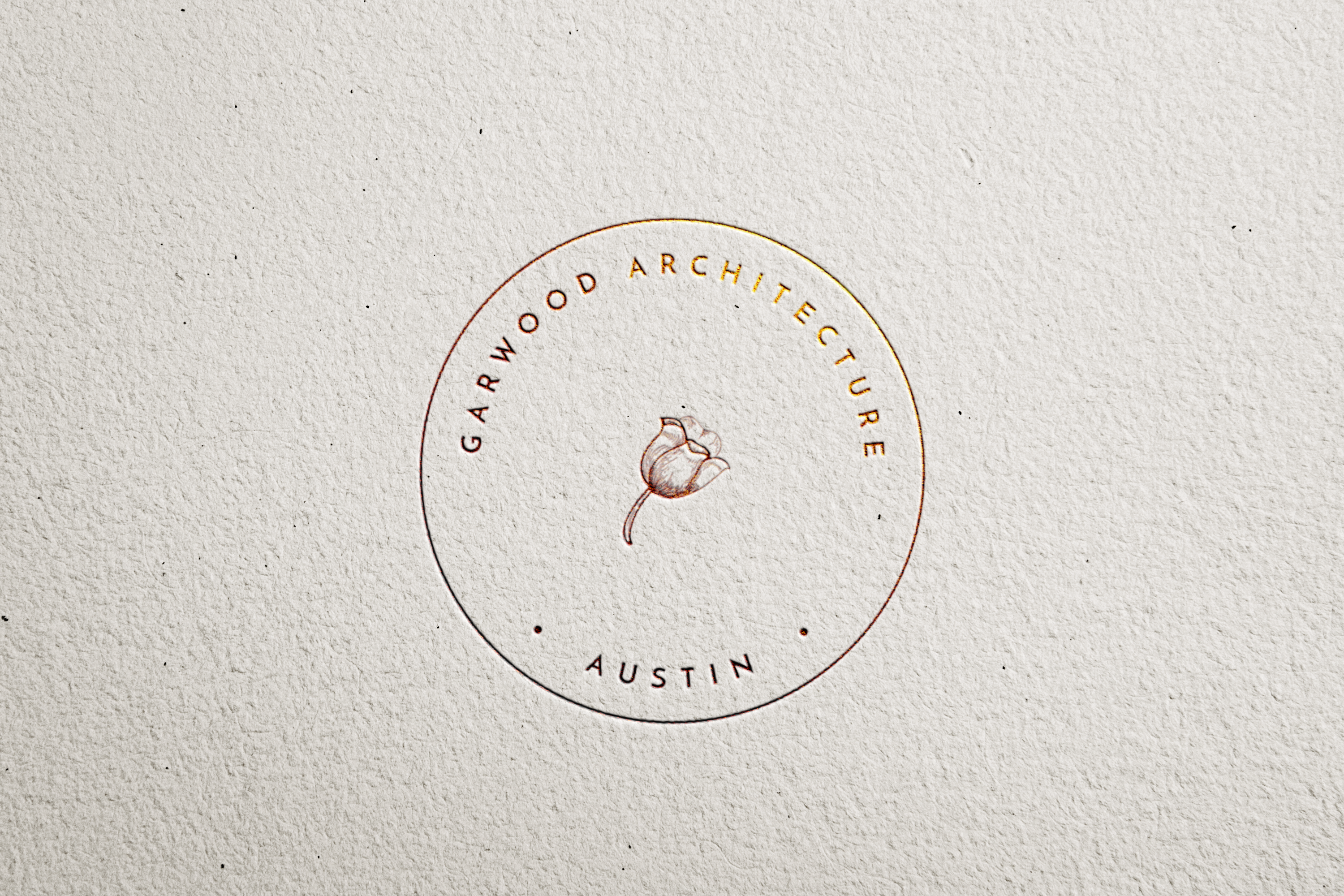 Logo and branding design by the identite collective creative agency in austin texas specializing interior designers boutique lifestyle brands also rh pinterest