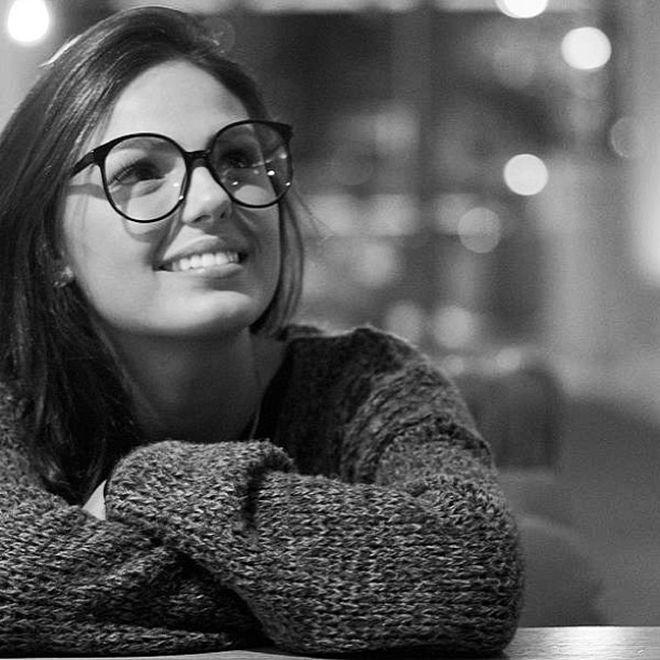 86b437c88 famosos de oculos de grau - Pesquisa Google | glasses | Óculos ...
