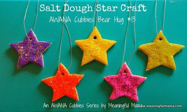 Sempre criança:       http://meaningfulmama.com/2014/02/salt-dough...