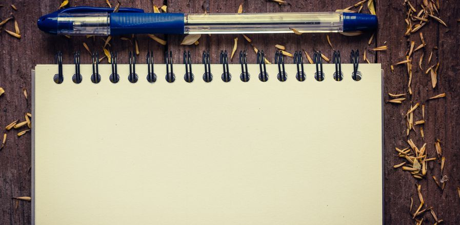 4 Ways to Give Your Follow-up Letter a Personal Touch (and Make the