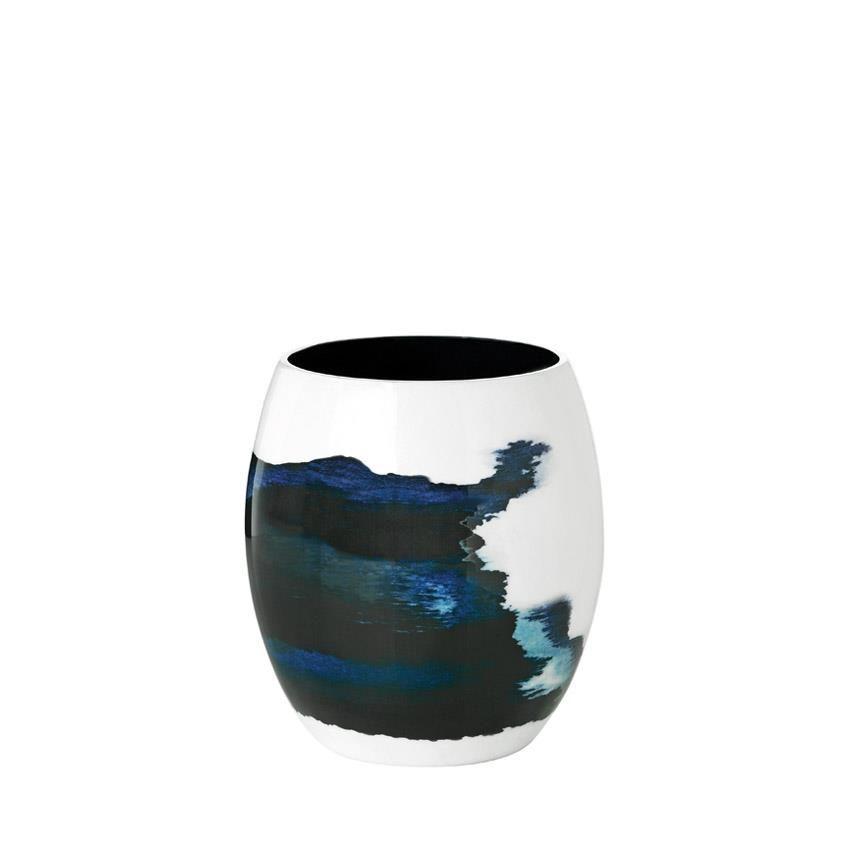 Stockholm Aquatic vase, lille, Bernadotte & Kylberg, Stelton
