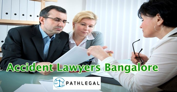 For accident advocates in bangalore click here httpwww