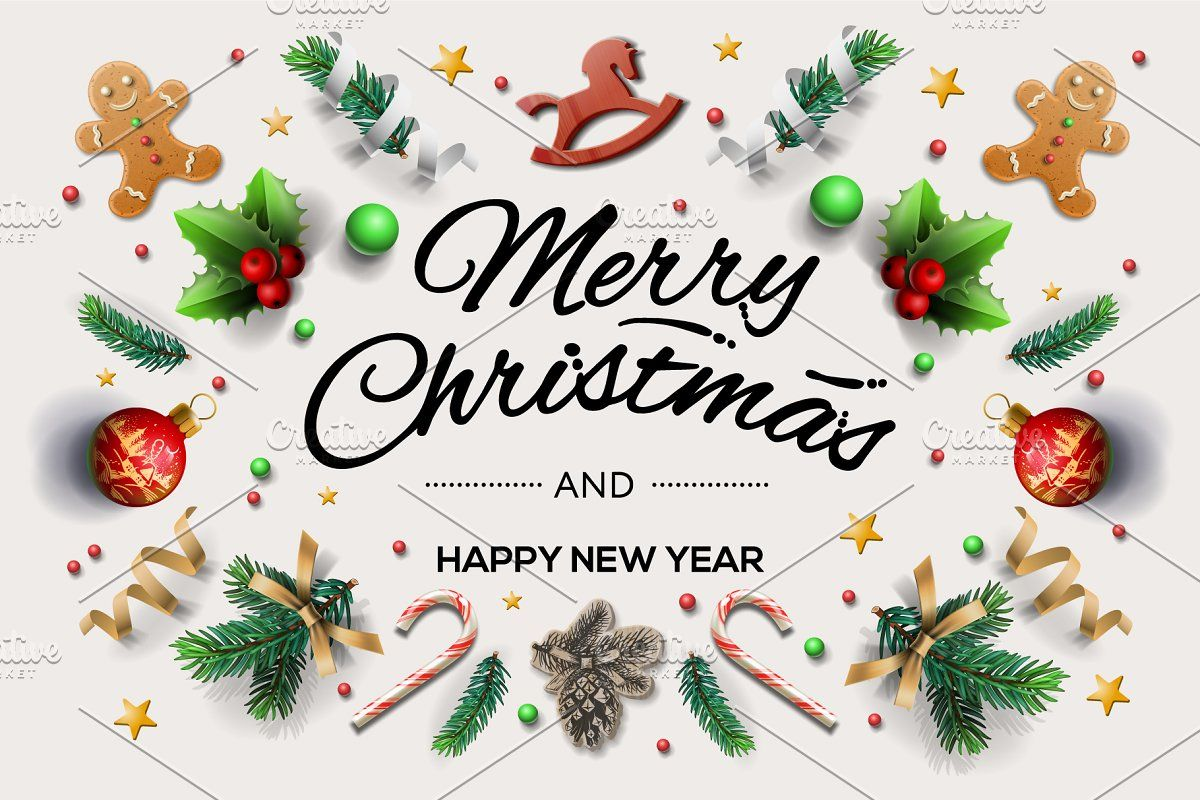 Christmas Card Template Christmas Card Template Christmas Season Greetings Christmas Greetings