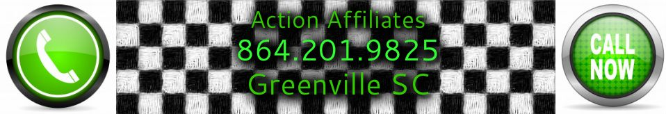 Search Engine Optimization - Greenville SC - Action Affiliates - Secret Search Engine Ultimate Destroyer