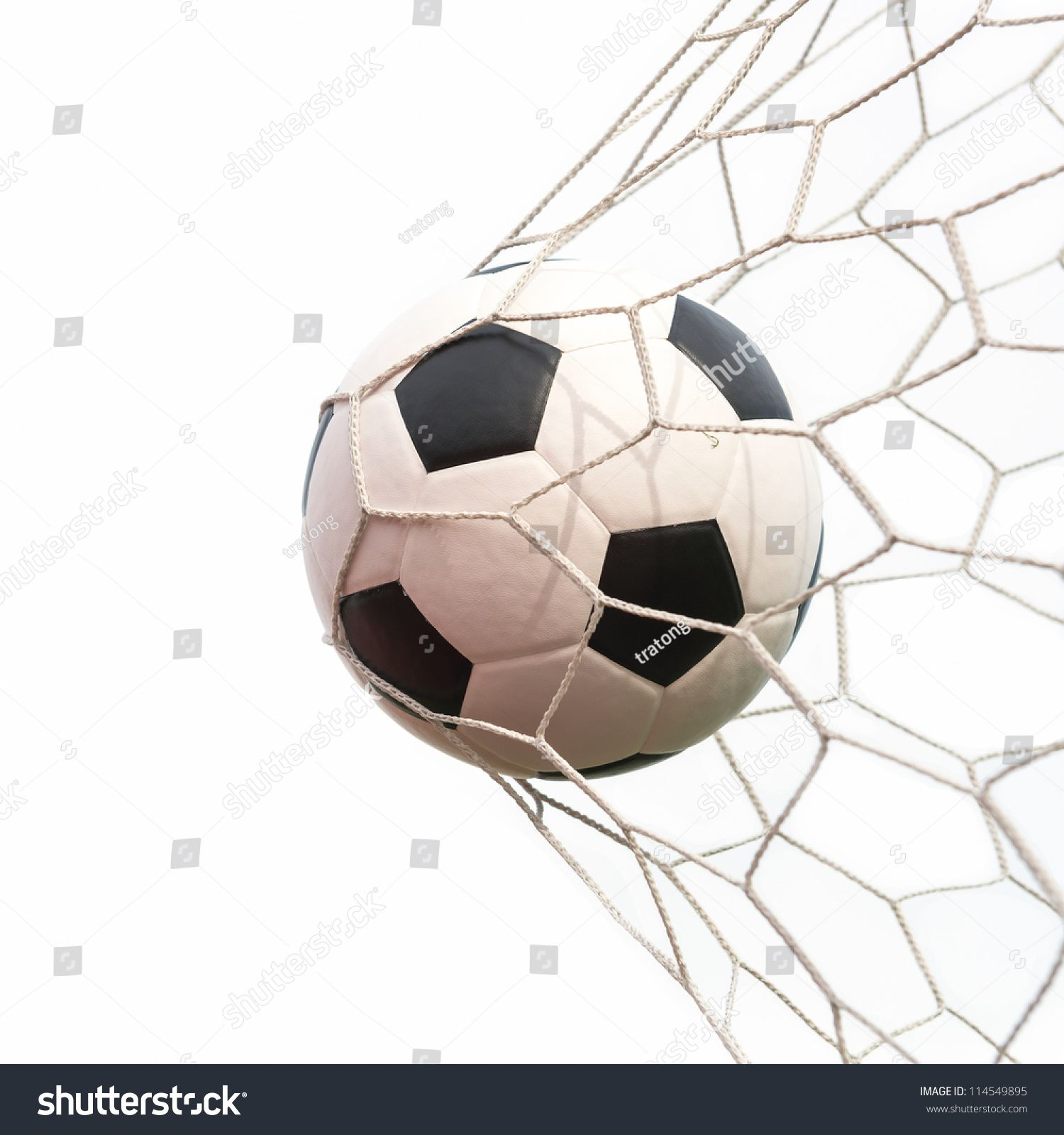 A Soccer Football Goalkeeper Crying At The Gate After A Missed Goal Cartoon Humorous Funny Drawing Vector Graphics Royalty F Funny Drawings Drawings Vector