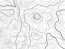 Topographic Map Vector Free.Abstract Topographical Map Infinite Infinitesimal Pinterest
