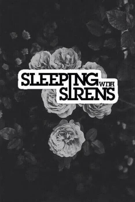 Wallpaper Sleeping With Sirens
