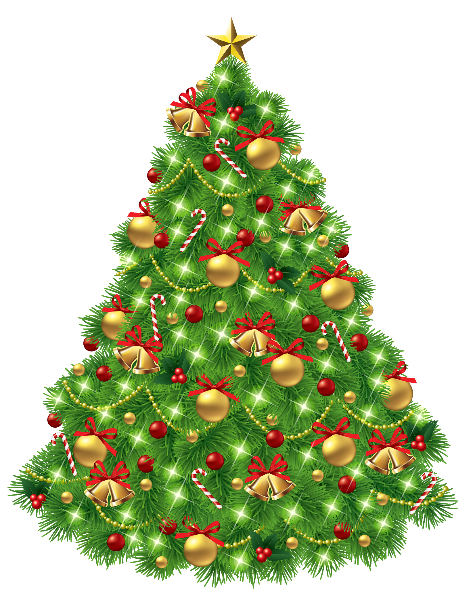 Pin by pngsector on Christmas PNG & Christmas Transparent
