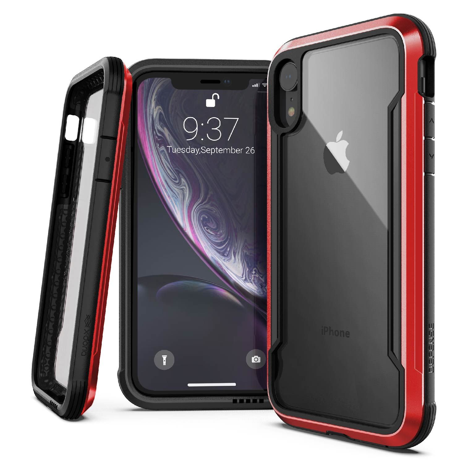 Pin by raptic strong on iphone xr cases military grade