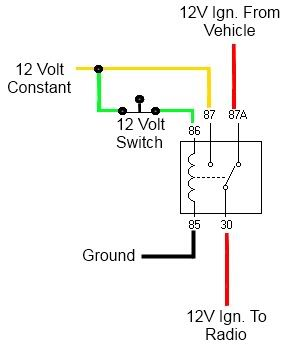 plug 50 amp rv receptacle wiring diagram with Rv Wiring Diagram For 50  S on Rv Wiring Diagram For 50  s together with Ac Receptacle Wiring Diagram likewise 32   Plug Wiring Diagram as well Wiring Diagram For 50   Rv Cord Sesapro   Simple To besides 30   Plug Wiring Wiring Diagrams.