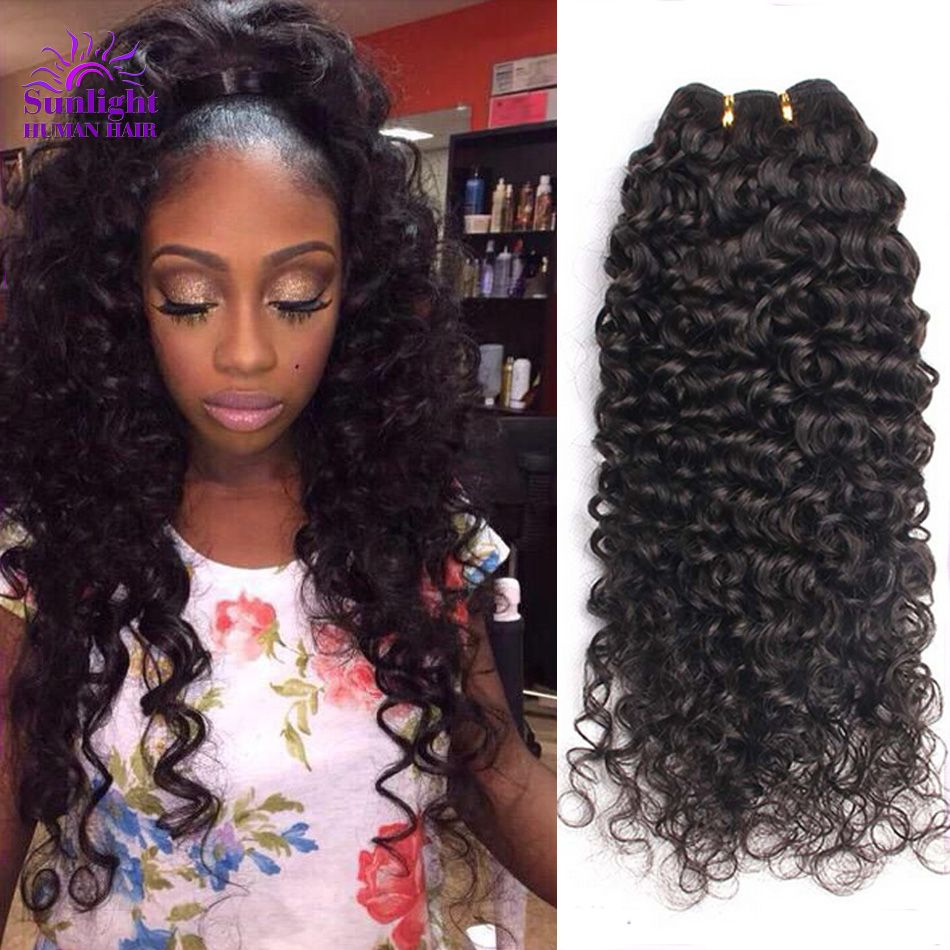 Pin By Regina Greene On Kids Hair Black Ponytail Hairstyles Hair Styles Sleek Ponytail