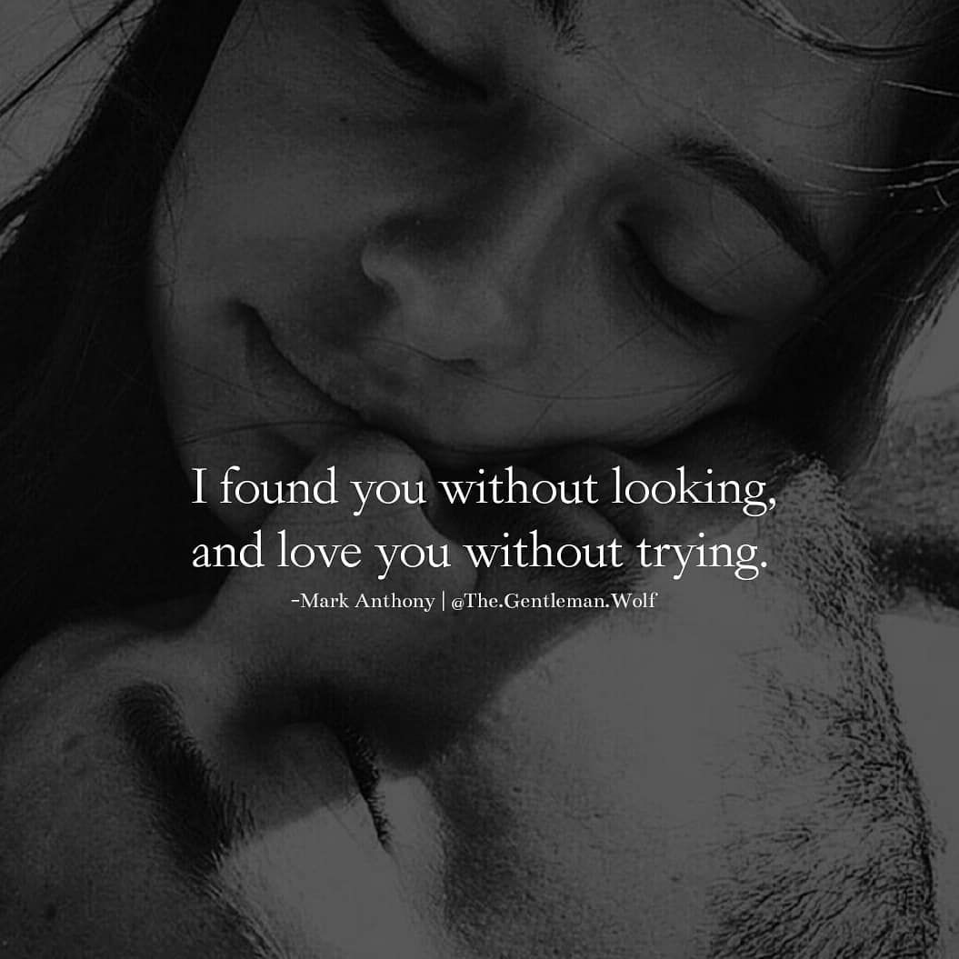 Make love in a dream - what is a dream like? 23