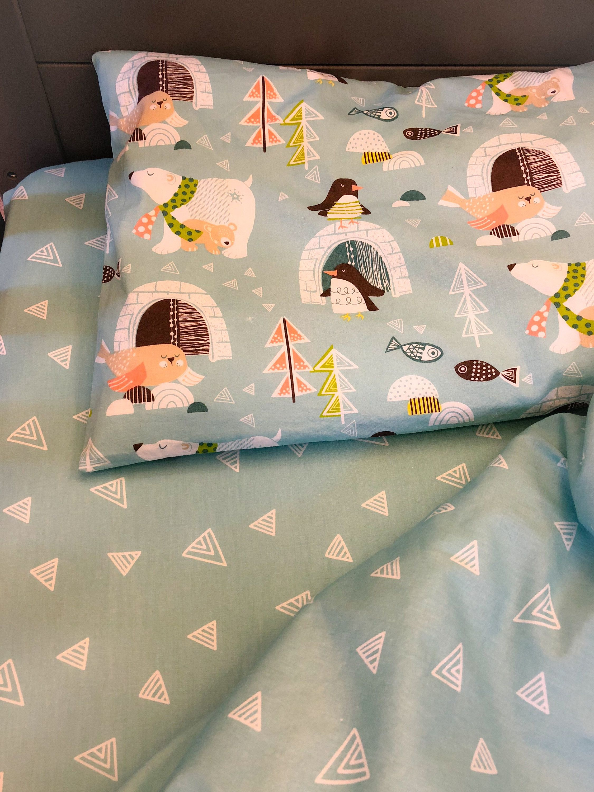 North Pole Crib And Ikea Bedding Set For Kids Crib Bumpers Comforter Quilt Duvet Set Fitted Sh Baby Comforter Set Toddler Duvet Set Toddler Comforter Sets