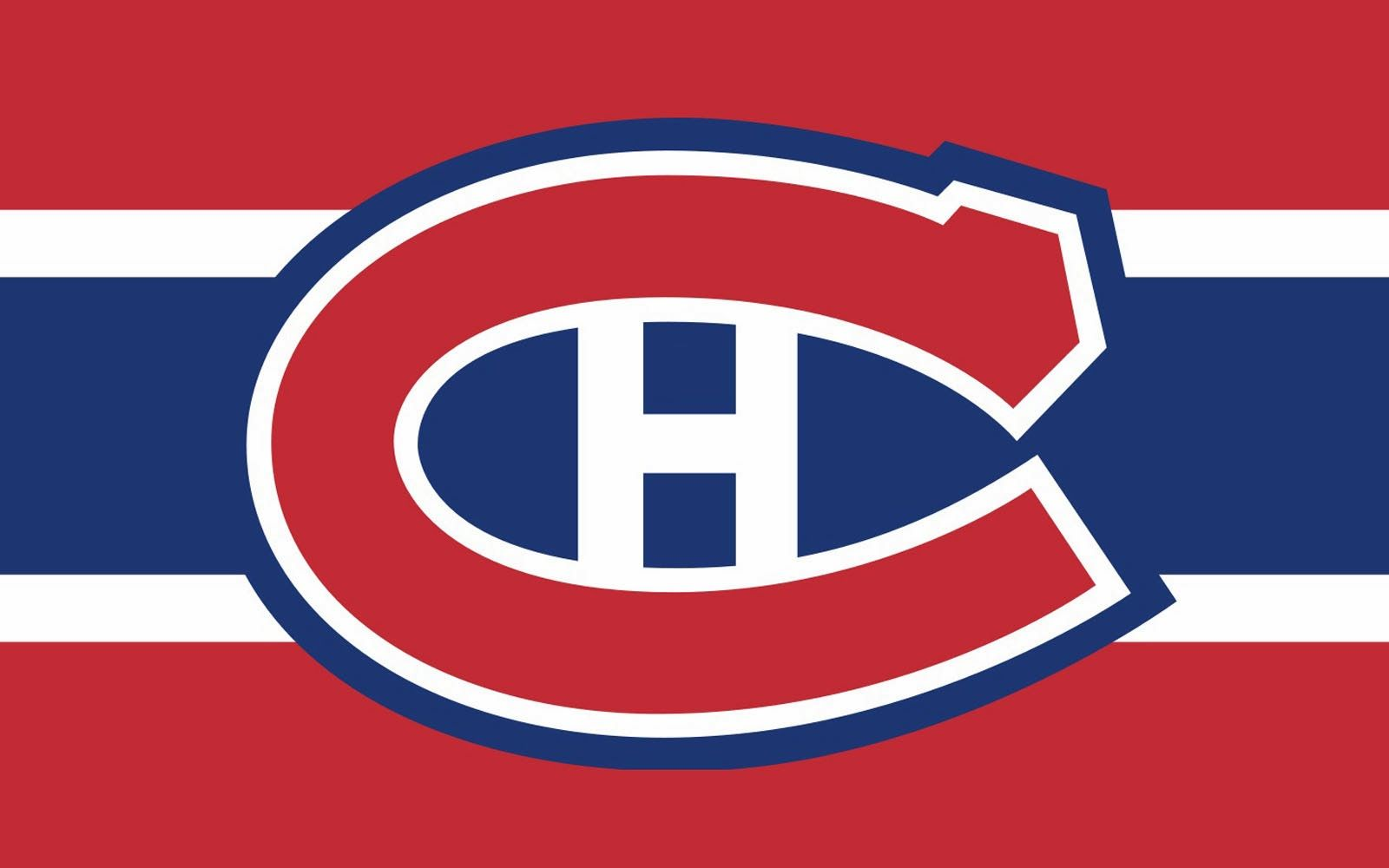 Wallpapers Montreal Canadiens Wallpapers In 2020 Montreal Canadiens Hockey Montreal Canadiens Canadiens