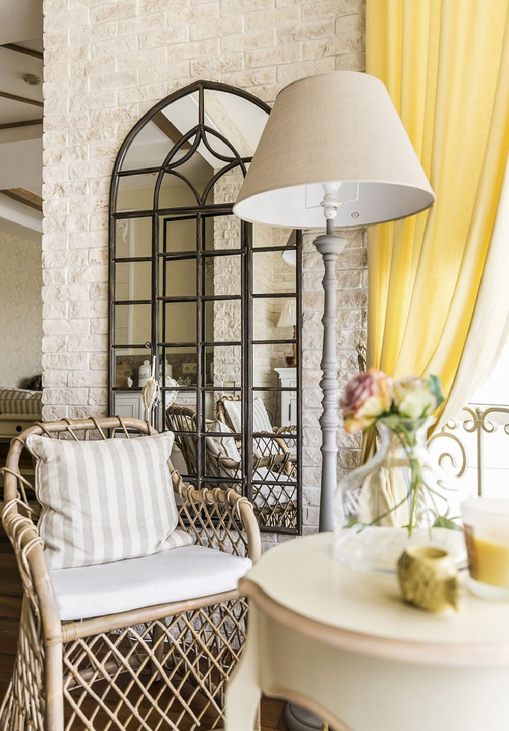 adelaparvucom despre apartament camere mp rusia designer svetlana yurkova design