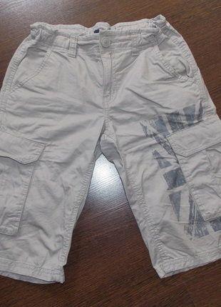 262f6468c2ae9 Pantacourt toile garçon 12 ans   Vêtements garçons   Pantalon jean ...