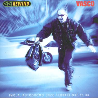 Rewind 1999
