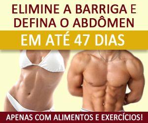 Pin Em Alimentacao Fitness