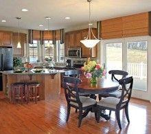 JA Myers Homes, Hanover, Pennsylvania Home Builders ...