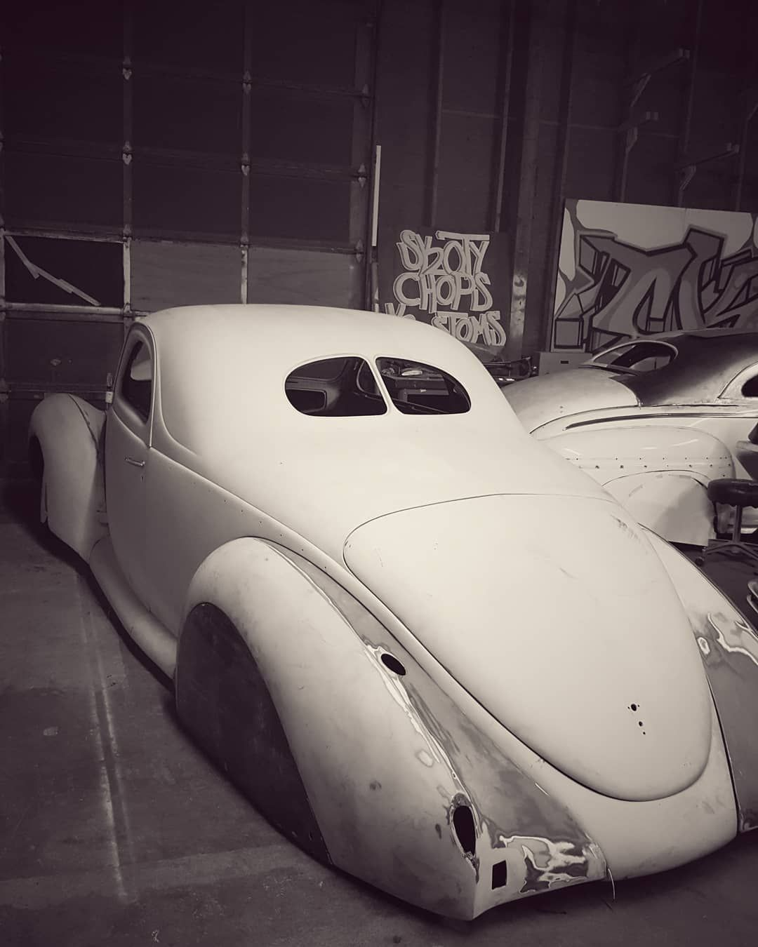 39 Zephyr : zephyr, Skotychops, Zephyr, Bagged, Ready, Home., #lincolnzephyr, #zephyr_society, #taildragger, #1939…, Custom, Cars,, Lincoln, Zephyr,, Sports