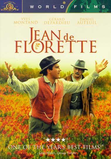 gratuitement film jean de florette