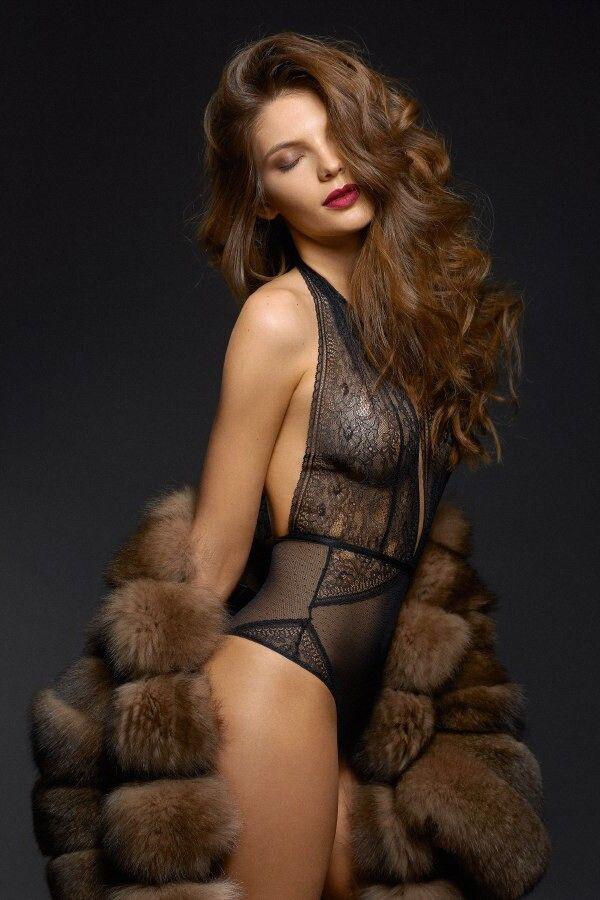 Sizzling Hot Fur Nokia