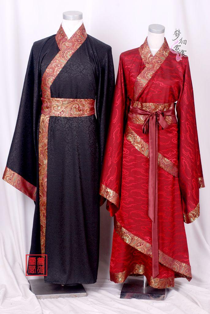 chinese hanfu to wear kimono �� amp hanfu �� cheongsam