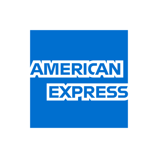 American Express Logo Vector Eps Free Download American Express Logo Finance Logo American Express Card