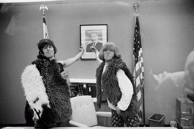 Pierres de Stonehenge et d'autres photos de voyages - Rolling Stones