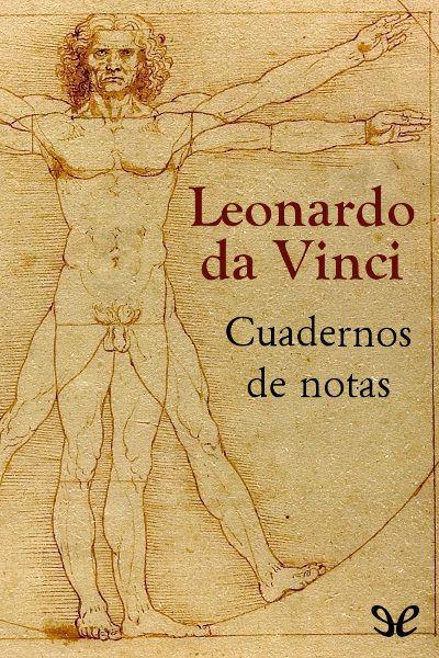 Epublibre Cuadernos De Notas Libros De Arte Libros De Dibujo Pdf Cuaderno De Notas