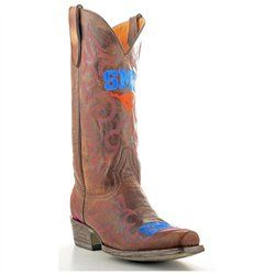 #GameDay                  #ApparelFootwear          #Handmade #College #Football #Basketball #Game #Tailgater #Boots              Handmade College Football Basketball NFL Game Tailgater SMU Boots                                       http://www.seapai.com/product.aspx?PID=7841893