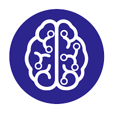Image Result For Machine Learning Icon Machine Learning Icon Cal Logo