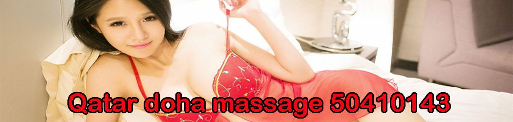 MARISSA: Hot sexy full body massage