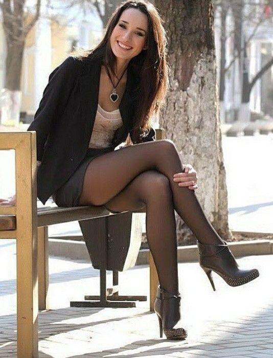 British school girl crossed legs, zuzana drabinova topless