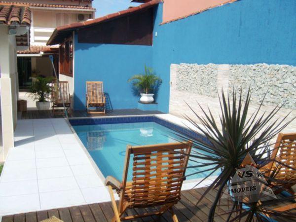 casas-com-piscinas-pequenas-12jpg (600×450) Piscinas pequeñas