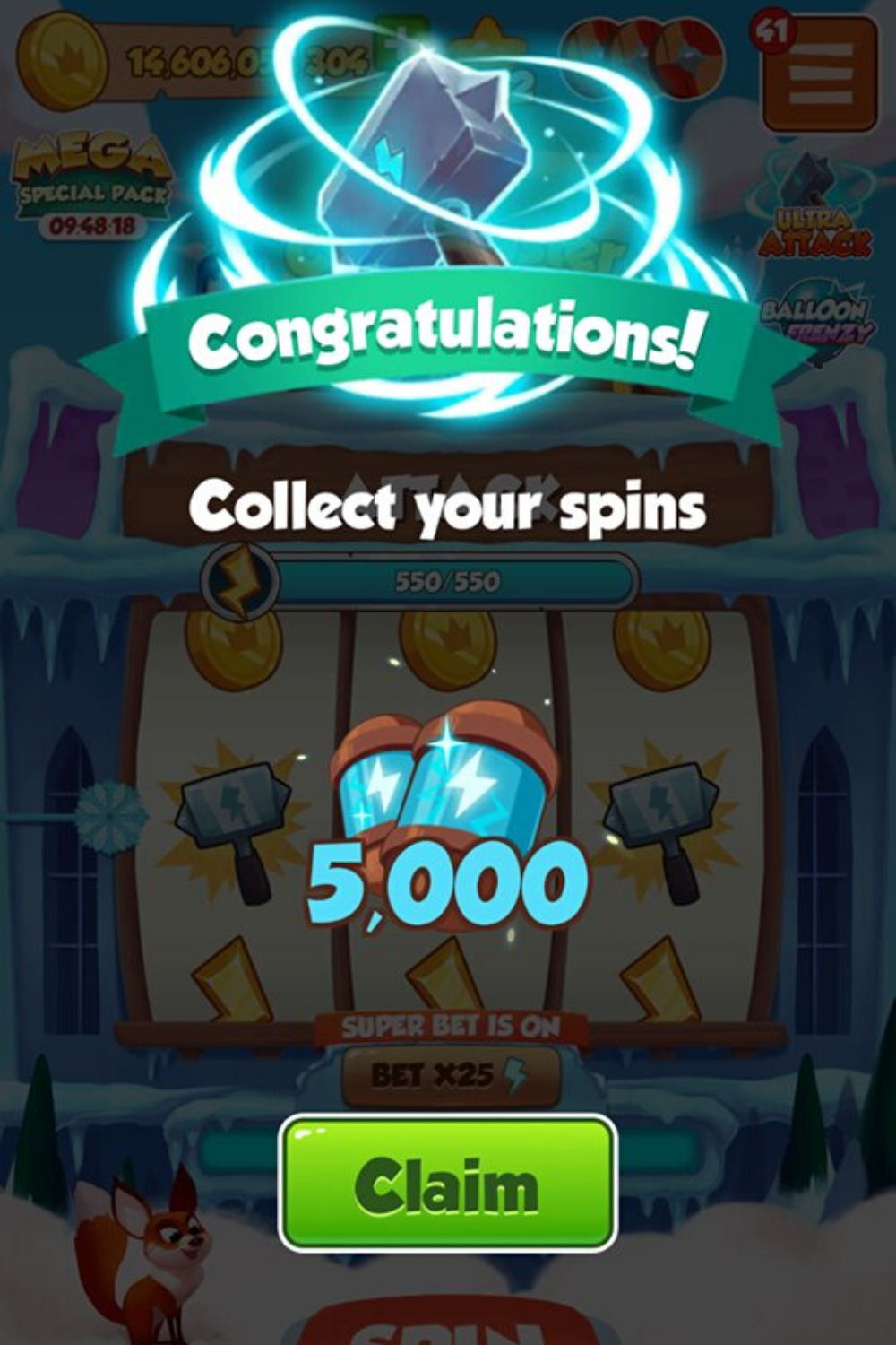 Coin Master Free Spins Coins Ios Android Coin Master Hack Coin Master Hack Spinning Coins