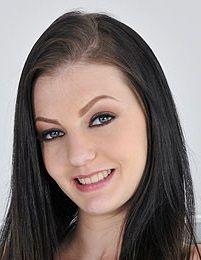 Alexis Venton